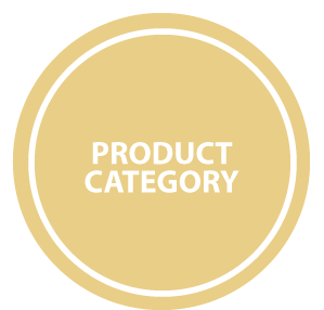 Product Category