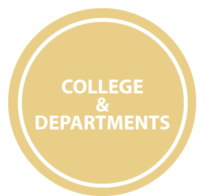 College and Department