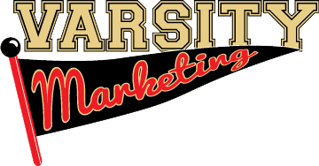 Varsity Marketing